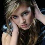 Muitos adolescentes têm dor de cabeça