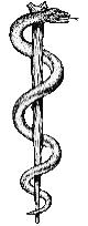 simbolomedicina.png