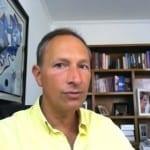 Dr. Alexandre Feldman fala em video sobre sua Dieta Antienxaqueca