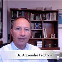 O que é enxaqueca e quais os sintomas - vídeo de Dr. Alexandre Feldman