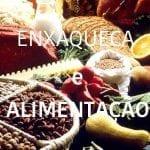Alimentação e Enxaqueca – Verdades e Dicas