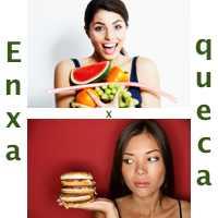 enxaqueca alimentacao Alimentação e Enxaqueca   A Verdade Revelada
