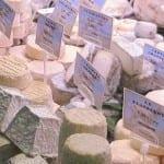 Queijo é um alimento natural, tradicional e nutritivo, que não causa enxaqueca