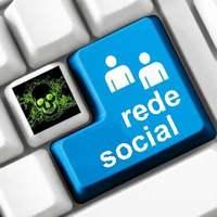 Redes sociais tóxicas
