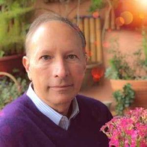 Enxaqueca e Qualidade de Vida - Dr. Alexandre Feldman