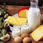 alimentos ricos em nutrientes
