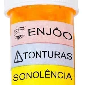 efeito-colateral-remedio-enxaqueca